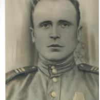Буланов Григорий Якимович.jpg