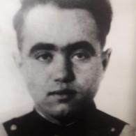 Кезик Степан Петрович..jpg