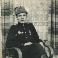 Белоусов Иван Иванович.jpg