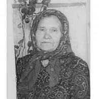 Полевщикова  Антонина Ивановна 08.03.1922-12.06.1993.jpg