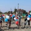 Велопробег в честь дня Села.JPG